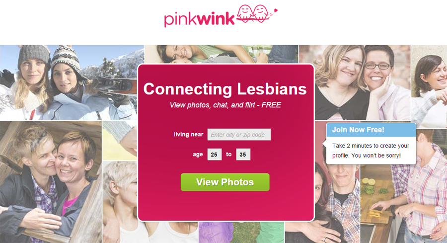 And bisexual dating websites