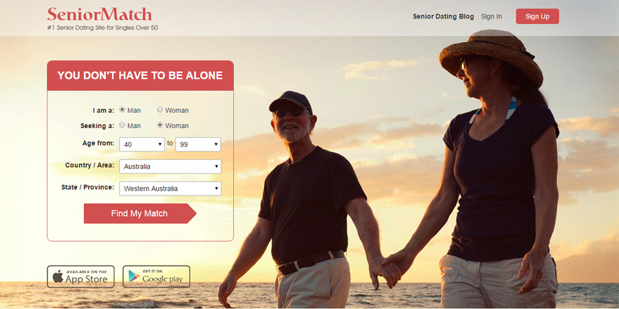 new florence senior dating site Join free & view senior singles near you welcome to singleseniorsnearme, the dating site for people in new zealand who want to start dating over 50s.