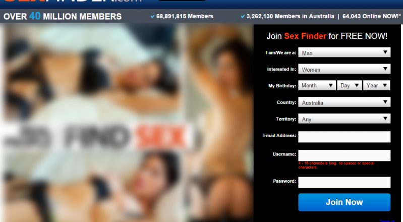 Free Online Hookup Uk No Registration