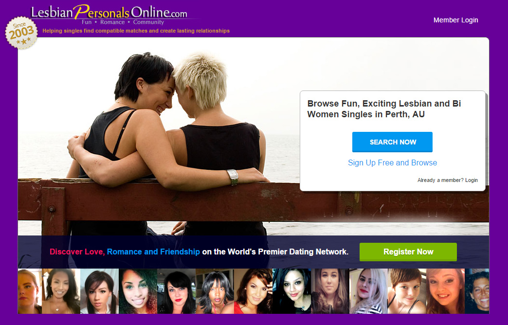 goochland lesbian dating site Meetville is a dating site, which will help you to meet the local single in virginia, united states, searching in thousands of single people looking for each other online to build successful, long-lasting and happy relationship.