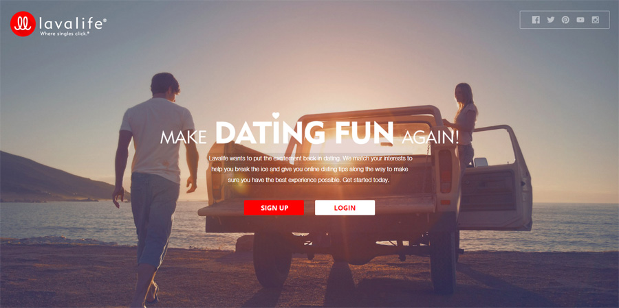 wake dating Wake forest dating site, wake forest personals, wake forest singles luvfreecom is a 100% free online dating and personal ads site there are a lot of wake forest singles searching romance, friendship, fun and more dates.