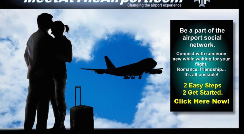 meetattheairport